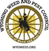WWPC logo